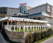 Lidya Sardes Hotel Thermal & Spa